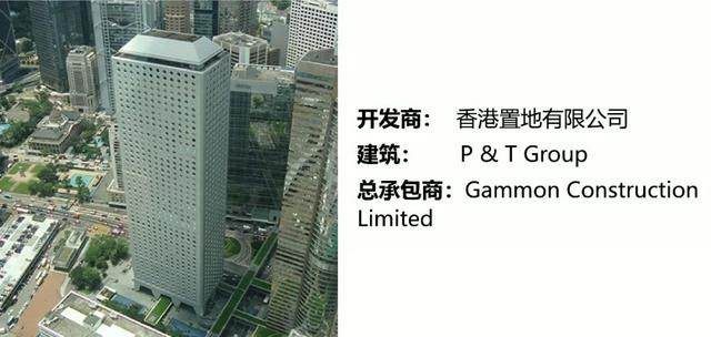 过去50年最具影响力的50座高层建築,中国上榜11座-11.jpg