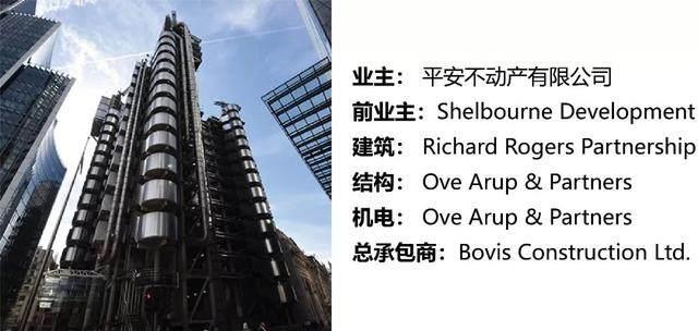 过去50年最具影响力的50座高层建築,中国上榜11座-22.jpg
