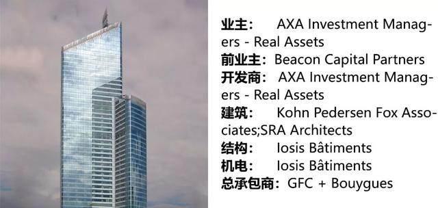过去50年最具影响力的50座高层建築,中国上榜11座-24.jpg