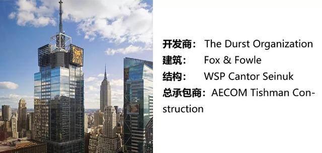 过去50年最具影响力的50座高层建築,中国上榜11座-27.jpg