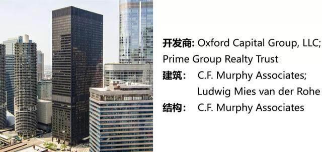 过去50年最具影响力的50座高层建築,中国上榜11座-31.jpg