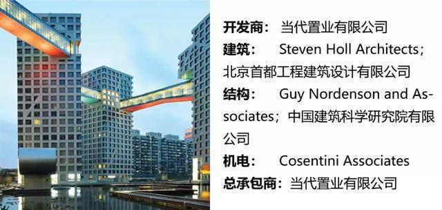 过去50年最具影响力的50座高层建築,中国上榜11座-40.jpg