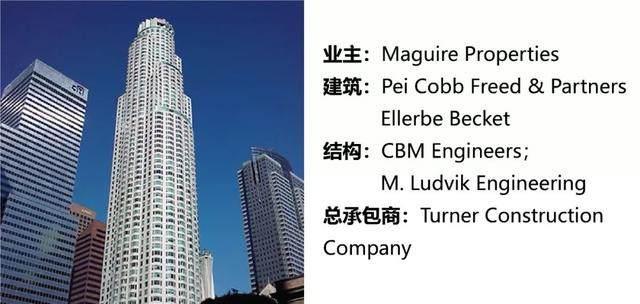过去50年最具影响力的50座高层建築,中国上榜11座-50.jpg