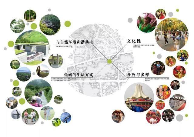 南宁五象观光塔竞赛第一名設計方案赏析-3.jpg