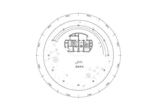 南宁五象观光塔竞赛第一名設計方案赏析-15.jpg