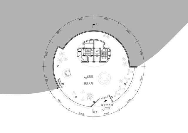 南宁五象观光塔竞赛第一名設計方案赏析-20.jpg