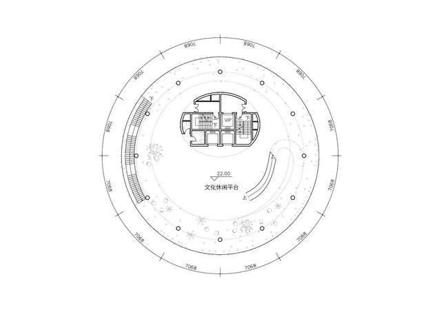 南宁五象观光塔竞赛第一名設計方案赏析-22.jpg