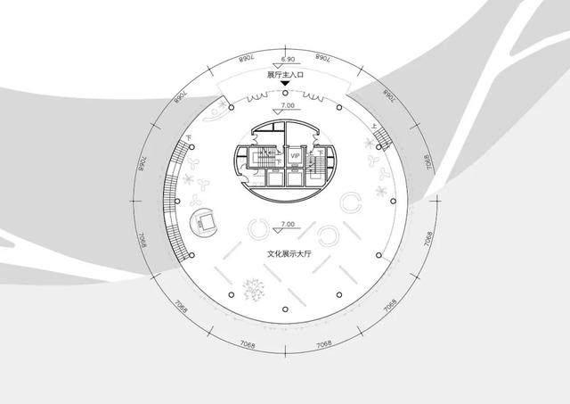 南宁五象观光塔竞赛第一名設計方案赏析-21.jpg