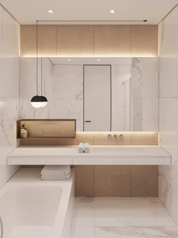 各种浴室软装设计風格,高端大气上档次-1.jpg