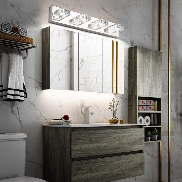 各种浴室软装设计風格,高端大气上档次-2.jpg