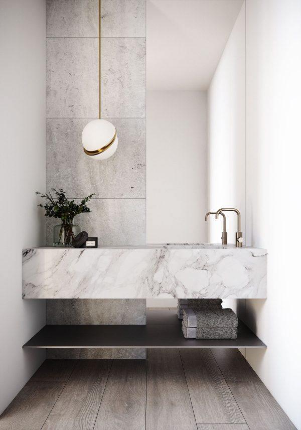 各种浴室软装设计風格,高端大气上档次-3.jpg
