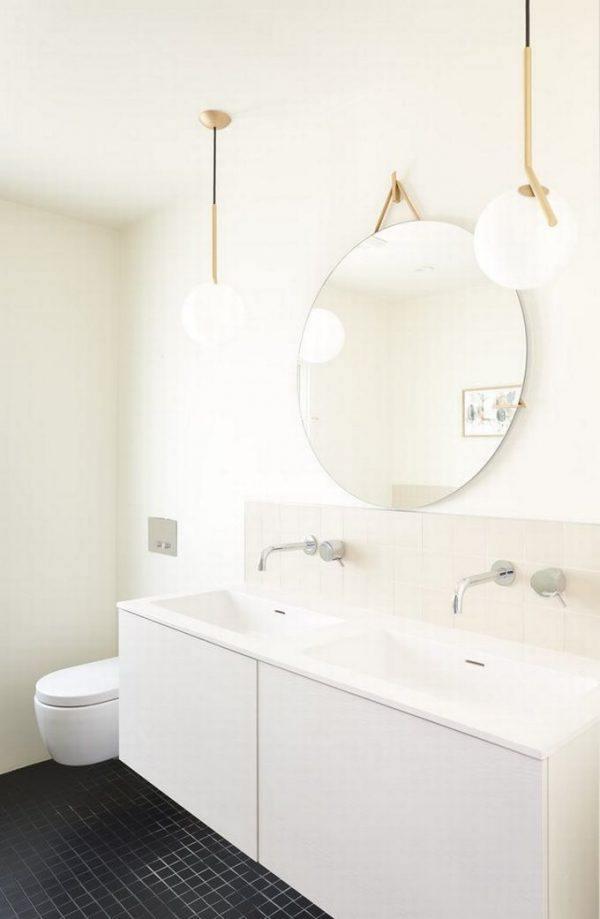 各种浴室软装设计風格,高端大气上档次-4.jpg
