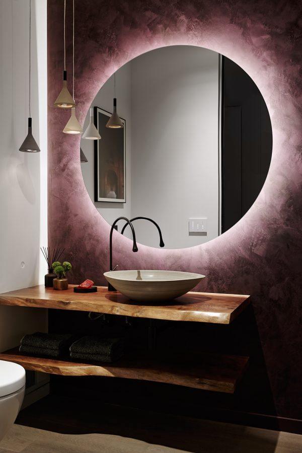 各种浴室软装设计風格,高端大气上档次-5.jpg