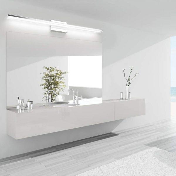 各种浴室软装设计風格,高端大气上档次-6.jpg