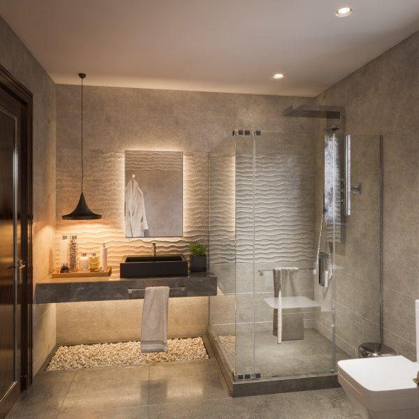 各种浴室软装设计風格,高端大气上档次-7.jpg