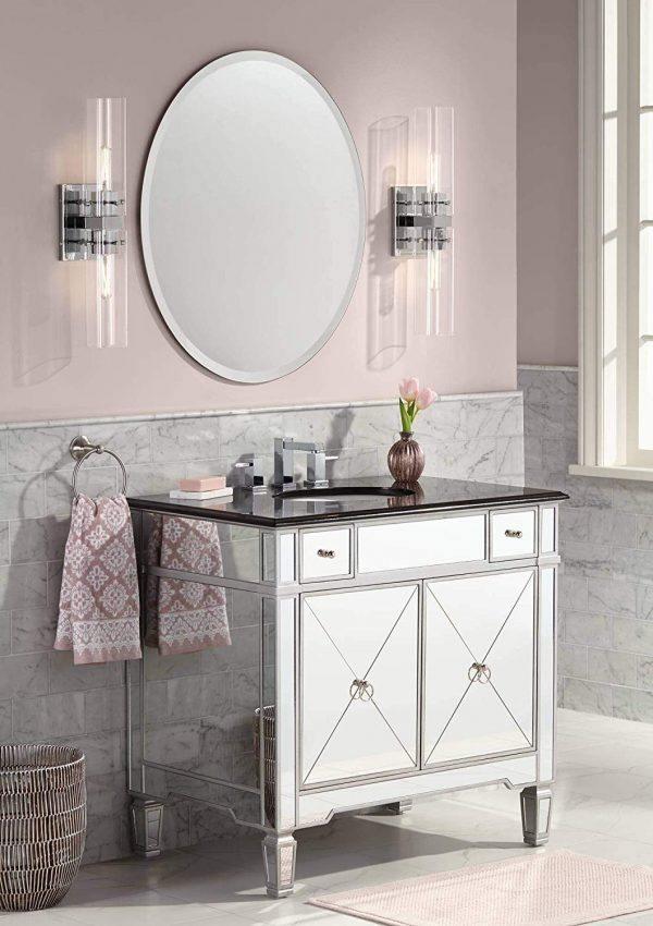 各种浴室软装设计風格,高端大气上档次-8.jpg