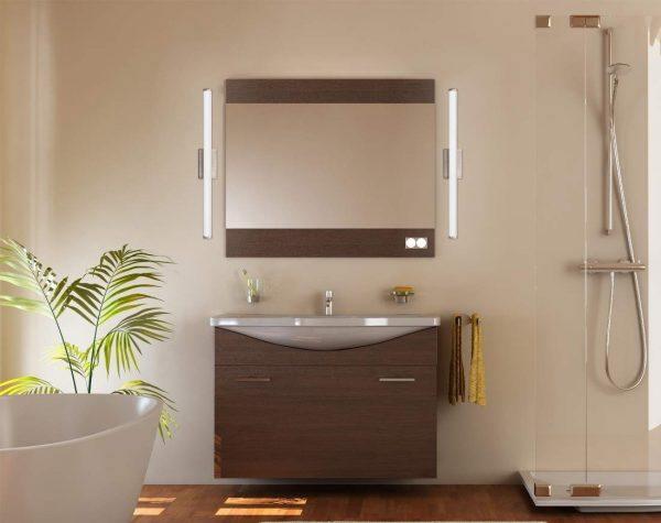 各种浴室软装设计風格,高端大气上档次-9.jpg