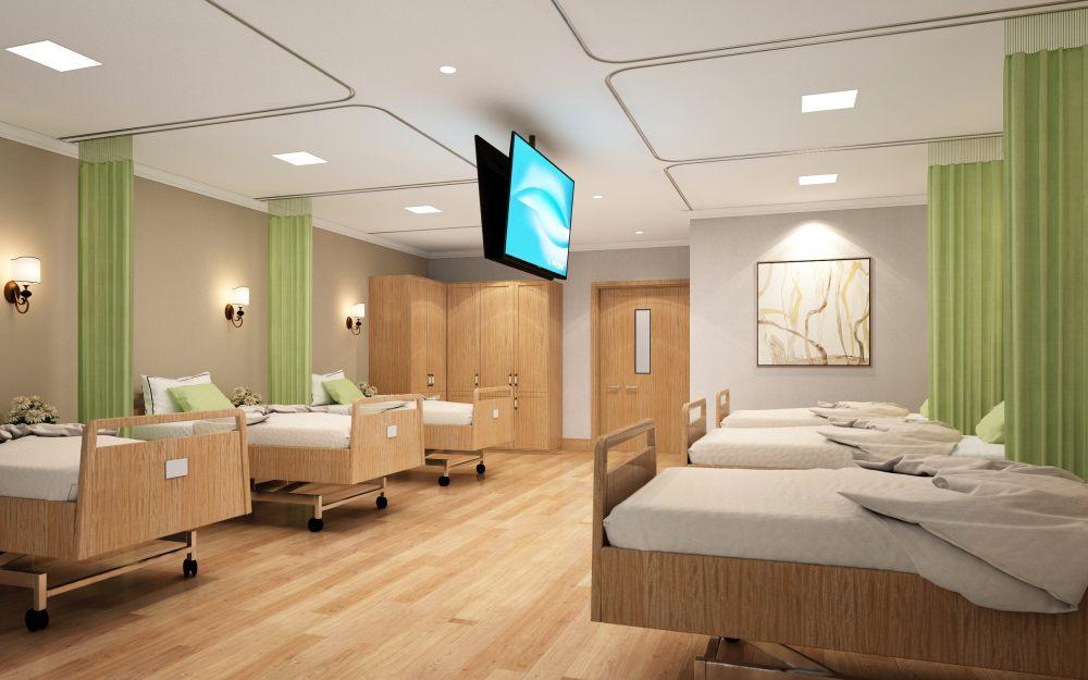 养老院 整套精美 现代美式的方案效果图_卧室2.jpg