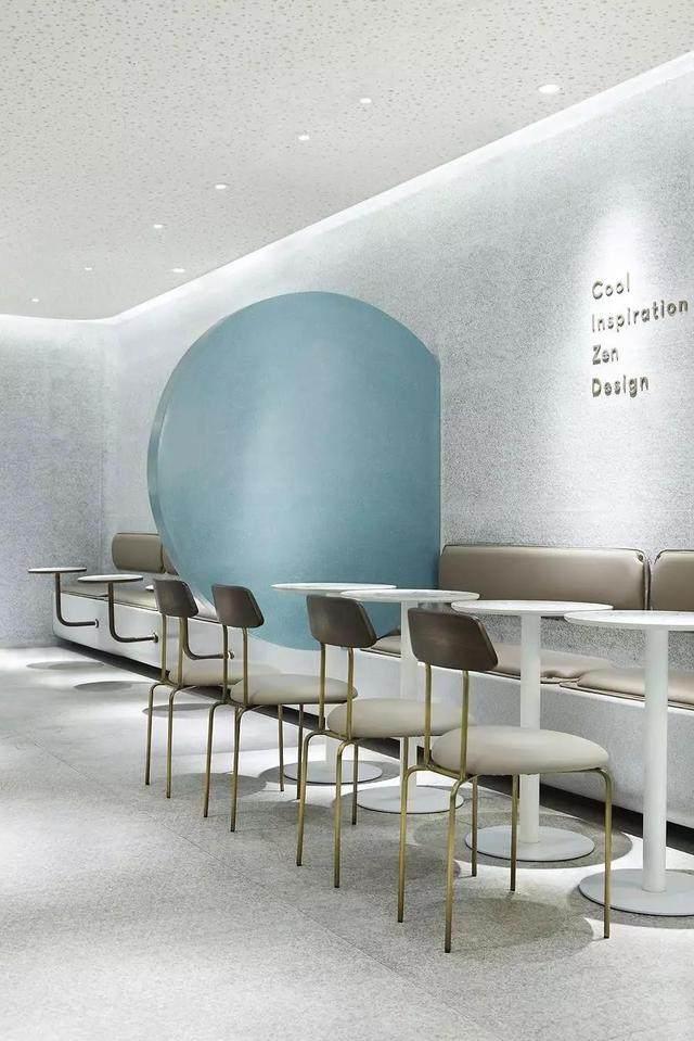 """盘点:喜茶,一家被茶饮耽误的""""設計公司""""-3.jpg"""