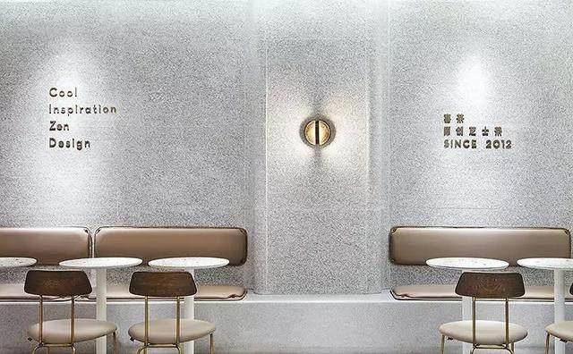 """盘点:喜茶,一家被茶饮耽误的""""設計公司""""-4.jpg"""
