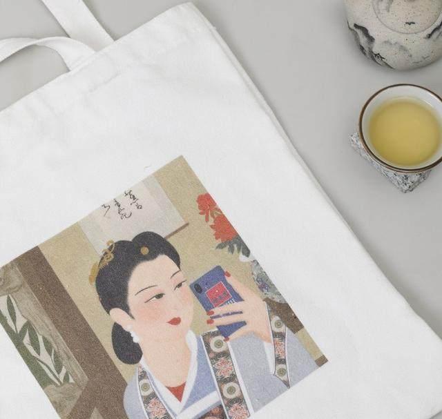 """盘点:喜茶,一家被茶饮耽误的""""設計公司""""-39.jpg"""