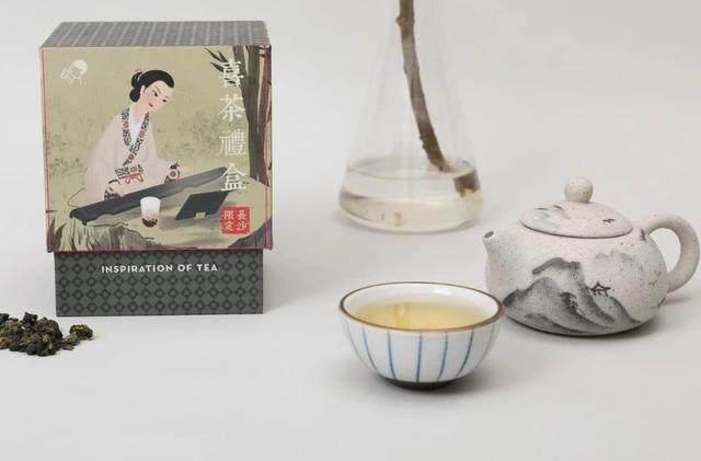 """盘点:喜茶,一家被茶饮耽误的""""設計公司""""-40.jpg"""