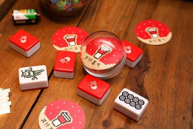 """盘点:喜茶,一家被茶饮耽误的""""設計公司""""-46.jpg"""