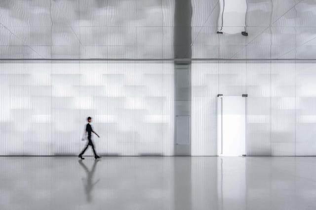 中国建築模型博物馆 / Wutopia Lab-3.jpg