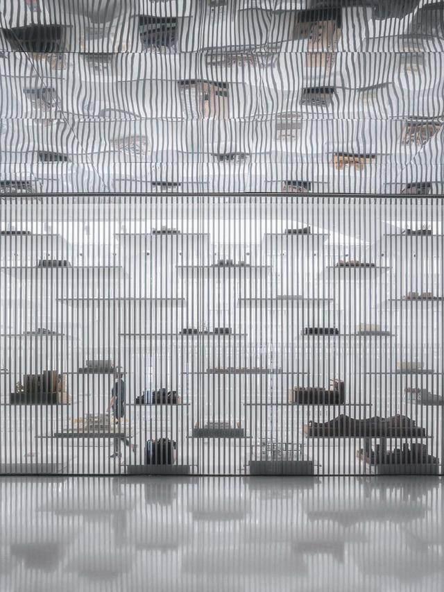 中国建築模型博物馆 / Wutopia Lab-4.jpg