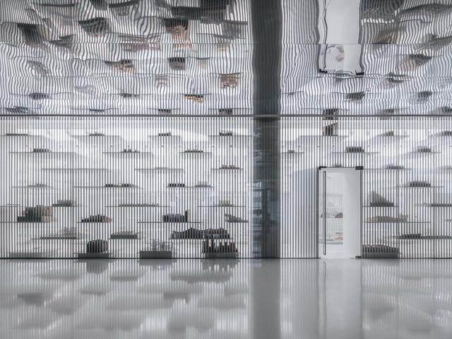 中国建築模型博物馆 / Wutopia Lab-5.jpg
