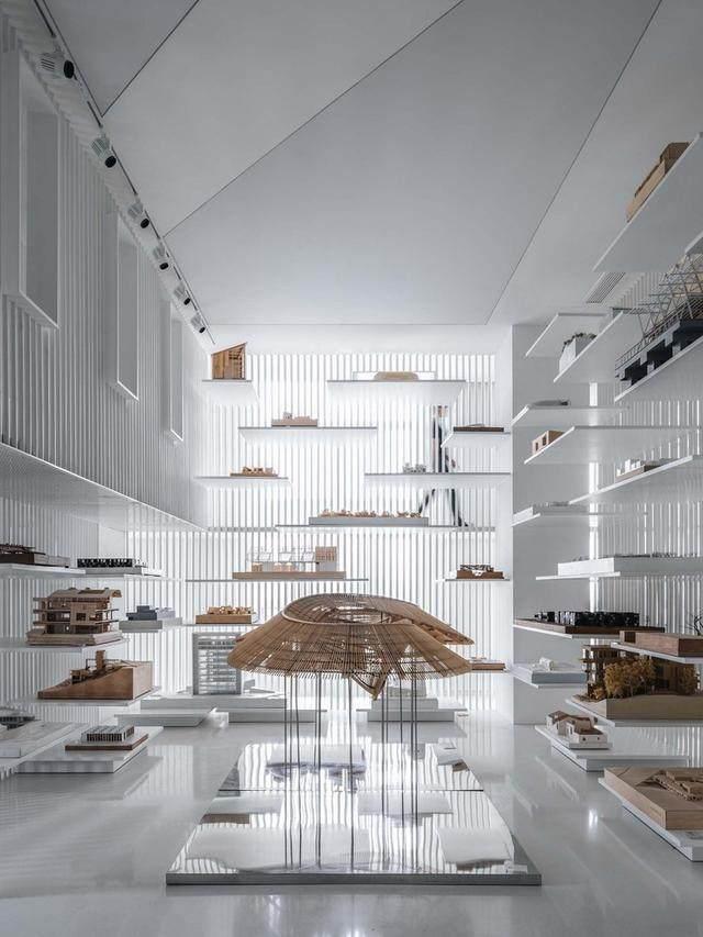 中国建築模型博物馆 / Wutopia Lab-6.jpg