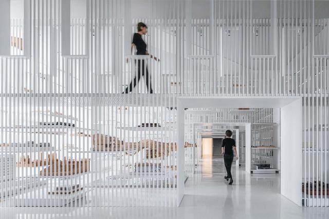 中国建築模型博物馆 / Wutopia Lab-7.jpg