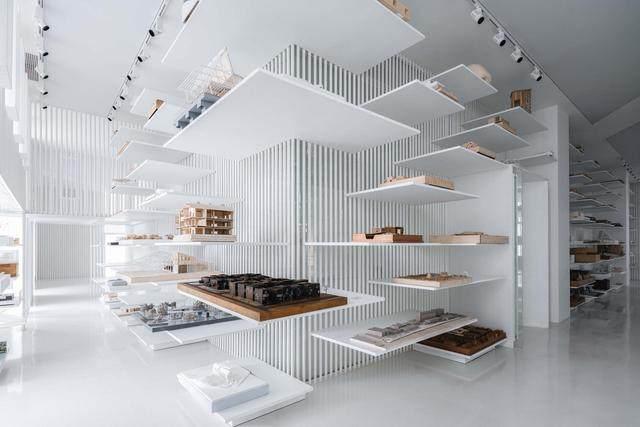 中国建築模型博物馆 / Wutopia Lab-10.jpg