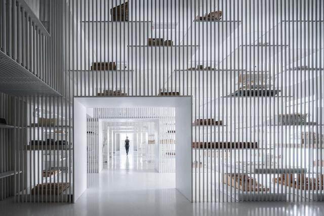 中国建築模型博物馆 / Wutopia Lab-9.jpg