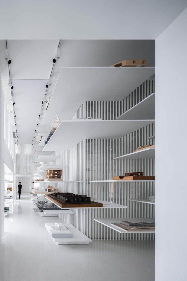 中国建築模型博物馆 / Wutopia Lab-11.jpg