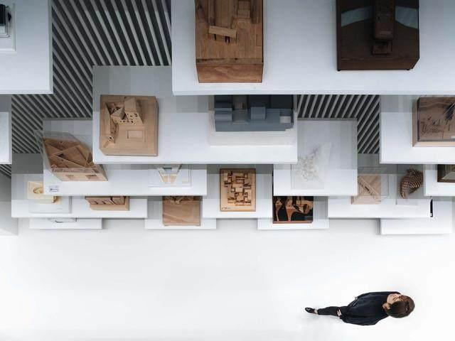 中国建築模型博物馆 / Wutopia Lab-12.jpg