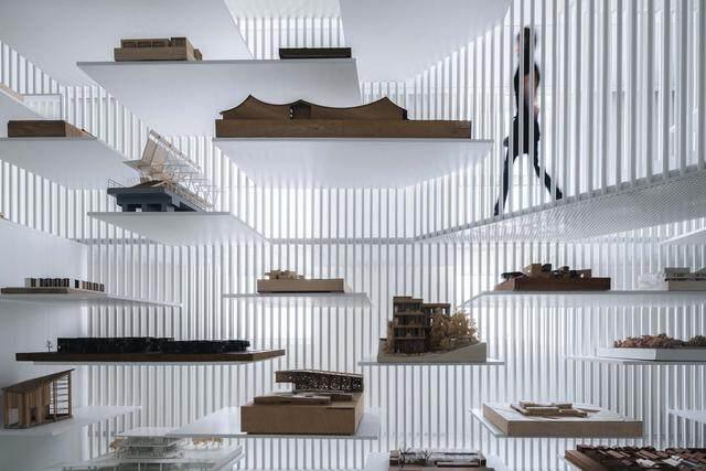 中国建築模型博物馆 / Wutopia Lab-15.jpg