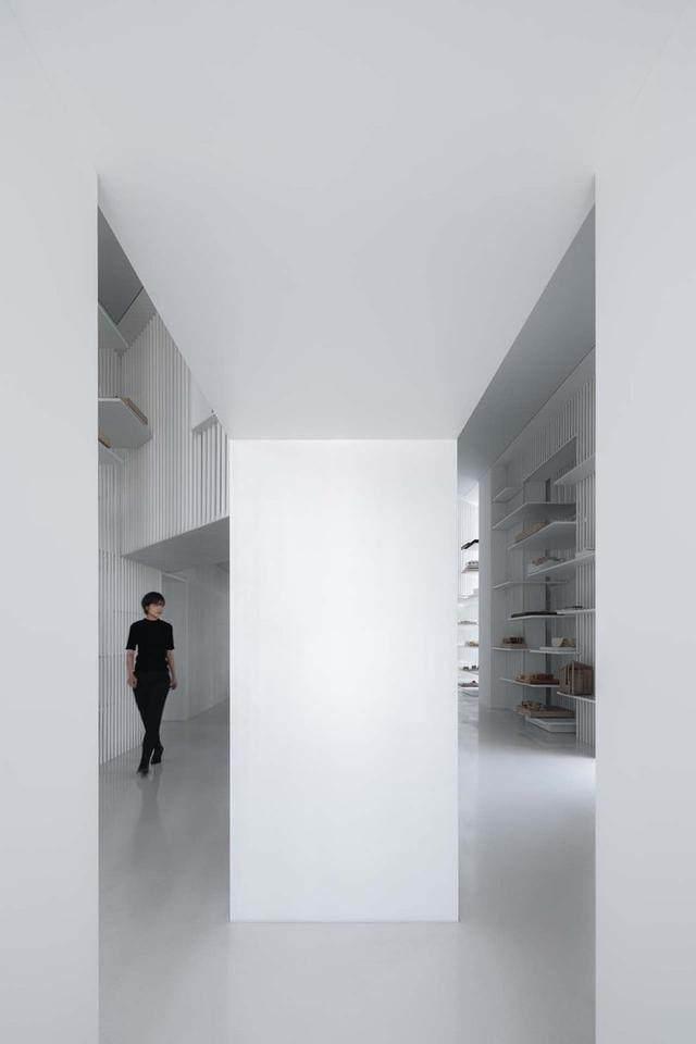 中国建築模型博物馆 / Wutopia Lab-17.jpg