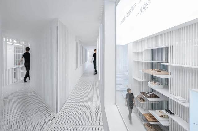 中国建築模型博物馆 / Wutopia Lab-16.jpg
