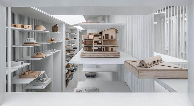 中国建築模型博物馆 / Wutopia Lab-20.jpg