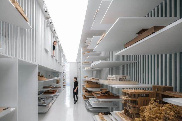 中国建築模型博物馆 / Wutopia Lab-19.jpg
