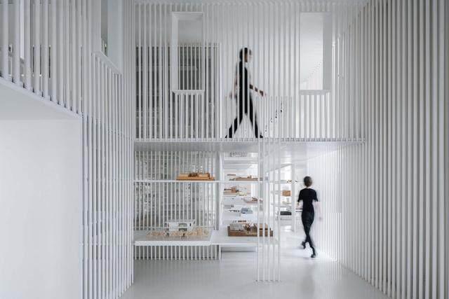 中国建築模型博物馆 / Wutopia Lab-22.jpg