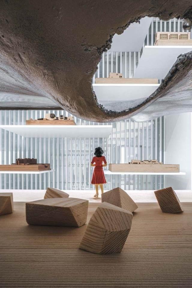 中国建築模型博物馆 / Wutopia Lab-21.jpg