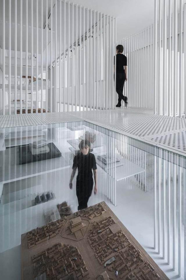 中国建築模型博物馆 / Wutopia Lab-23.jpg