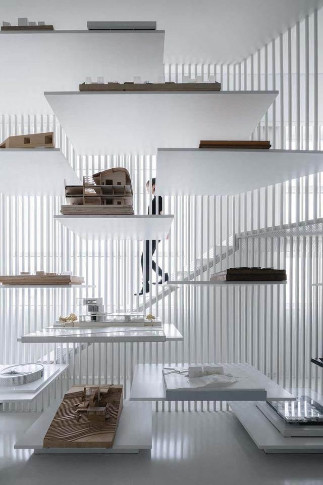 中国建築模型博物馆 / Wutopia Lab-24.jpg