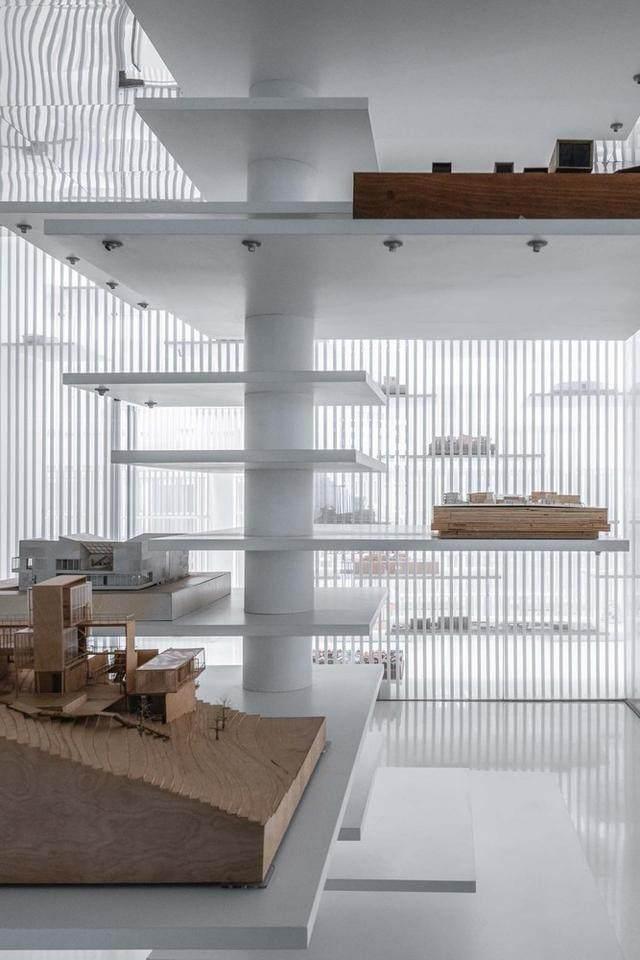 中国建築模型博物馆 / Wutopia Lab-25.jpg