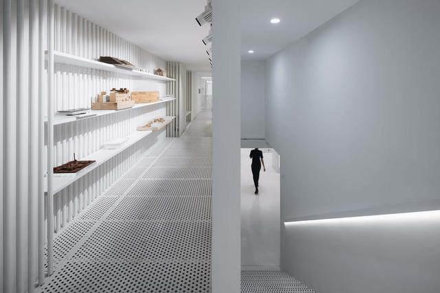 中国建築模型博物馆 / Wutopia Lab-27.jpg