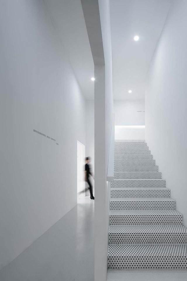 中国建築模型博物馆 / Wutopia Lab-28.jpg