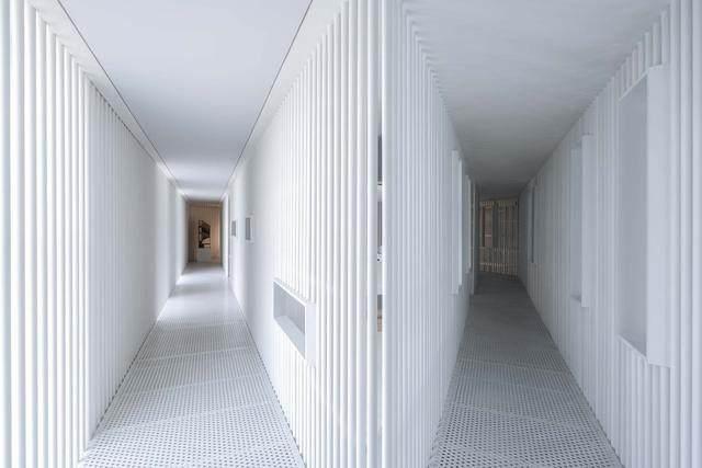 中国建築模型博物馆 / Wutopia Lab-29.jpg