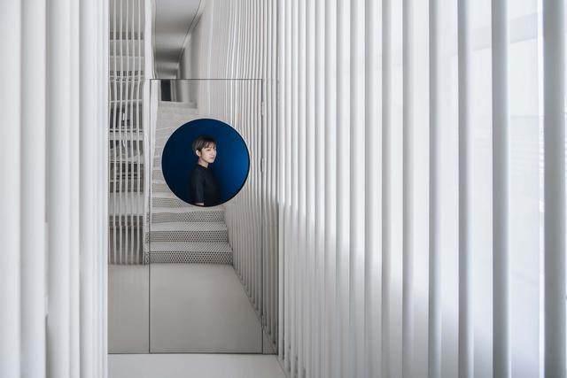 中国建築模型博物馆 / Wutopia Lab-30.jpg